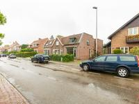 Ringweg 99 in Spaarndam 2064 KJ