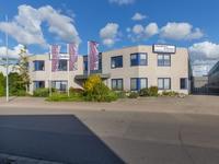 Mercuriusweg 20 in Barneveld 3771 NC