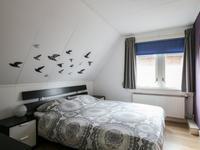 Platinastraat 16 in Apeldoorn 7334 BG