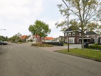 Roosendaalsebaan 19 C in Oud Gastel 4751 RA