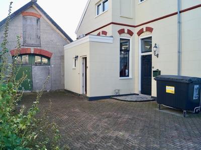 Torenstraat 16 in Scheemda 9679 BP