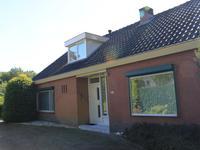 Houtwal 15 in Veenendaal 3904 DM