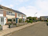 Rixtwei 136 in Leeuwarden 8915 JN