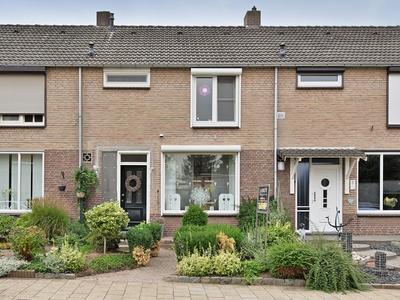 Heerenlandstraat 10 in Guttecoven 6143 BG