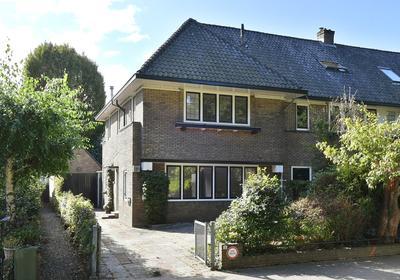 Johannes Geradtsweg 185 in Hilversum 1222 PS