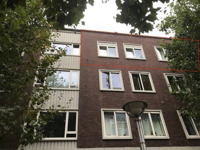 Achter De Oude Gracht 16 in Nijmegen 6511 PZ
