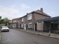 Arendsboerweg 44 in Almelo 7601 BB