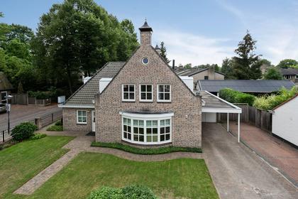 Dorpsstraat 94 in Helmond 5708 GK