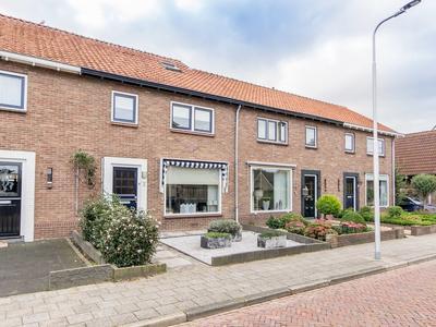 Van Diggelenweg 5 in IJsselmuiden 8271 ZA
