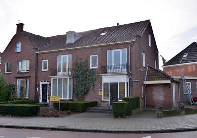 Ceintuurbaan 107 in Deventer 7413 DC