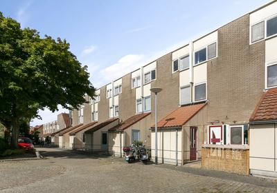Batenburg 59 in Vlissingen 4385 HG