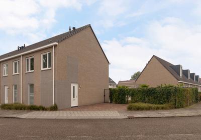 Van Speijklaan 65 C in Helmond 5703 XE