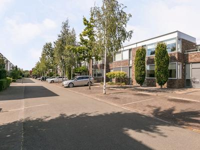 Grasperk 21 in Eindhoven 5658 HD