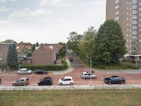 Pijlstaarthof 11 in Nijmegen 6533 SK