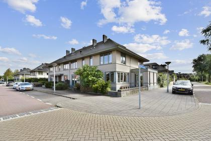 Jasmijnlaan 63 in Amstelveen 1187 EL