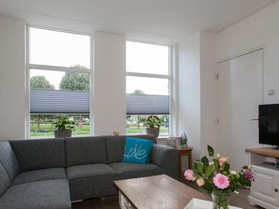 Zuidendijk 69 in Dordrecht 3314 CR
