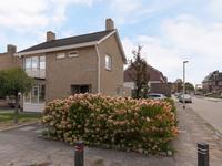 Oosterparallelstraat 28 in Stadskanaal 9501 VT