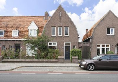 Putstraat 84 in Waalwijk 5142 RM