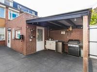 Jasmijnstraat 11 in Wijk En Aalburg 4261 CR