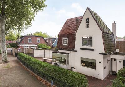Dr. A. Kuyperstraat 3 in Hengelo 7556 DW