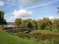 Megenstraat 83 in Tilburg 5045 KE