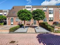 Gruttostraat 15 in Groot-Ammers 2964 DD