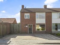 Sint Sebastiaanstraat 15 in Hilvarenbeek 5081 ZE