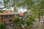 Pruisische Veldweg 44 in Hengelo 7552 AC
