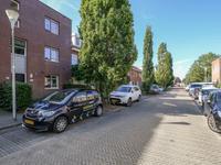 Tros 20 in Oudewater 3421 KR