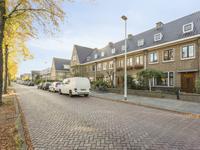 Wattstraat 8 in Eindhoven 5621 AJ