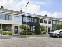 Mr. Schokkingstraat 58 in 'S-Gravenzande 2691 XH