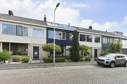 Mr. Schokkingstraat 58 in 'S-Gravenzande 2691 XH