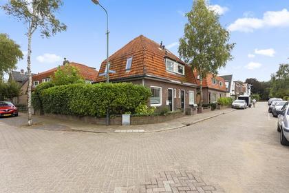 Gaslaan 22 in Baarn 3741 WL