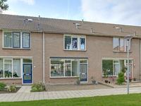 Nijenrode 4 in Zwijndrecht 3334 EP