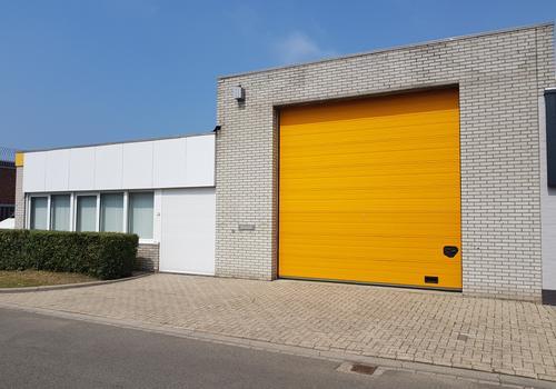 Karveelweg 14 in Maastricht 6222 NH