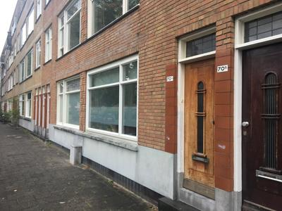 Sonmansstraat 70 A in Rotterdam 3039 DM