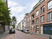 Willemstraat 31 in 'S-Gravenhage 2514 HJ