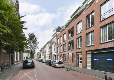 Willemstraat 31 in 'S-Gravenhage 2514 HJ