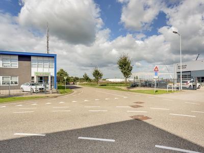 Valeton 20 in Zaltbommel 5301 LW