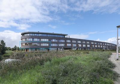 Buitenhof 52 in Uithoorn 1421 LB