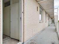 Muiderbos 86 in Hoofddorp 2134 ST
