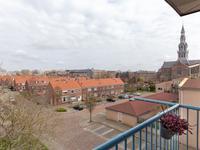 Ingen Houszstraat 121 in Heemskerk 1962 GH