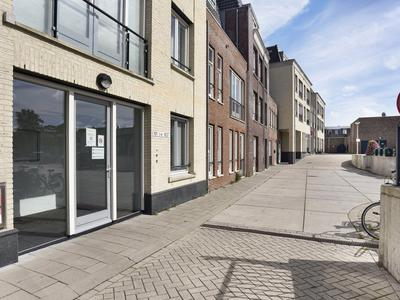 Coremolen 1 M11 in Noordwijkerhout 2211 BM