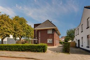 Begijnenhofstraat 36 in Weert 6001 BH