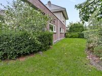 Edelman 1 in Heerenveen 8448 NM