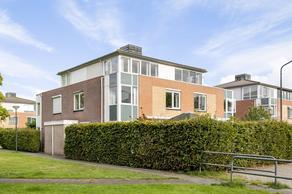Da Costastraat 32 in Oosterhout 4904 EP