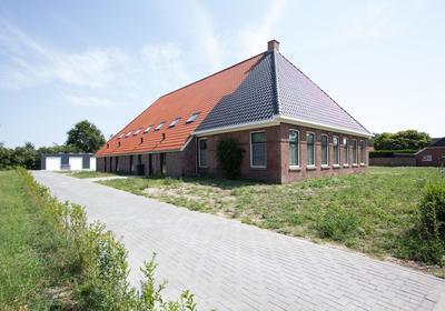 Rengersweg 2 02 in Oentsjerk 9062 ED