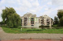 Van Someren-Downerlaan 72 in Oosterhout 4908 DZ