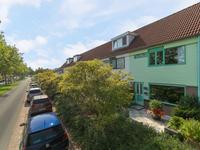 Halmstraat 85 in Purmerend 1446 DJ