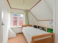 H.L. Emmensweg 3 in Wagenborgen 9945 PW